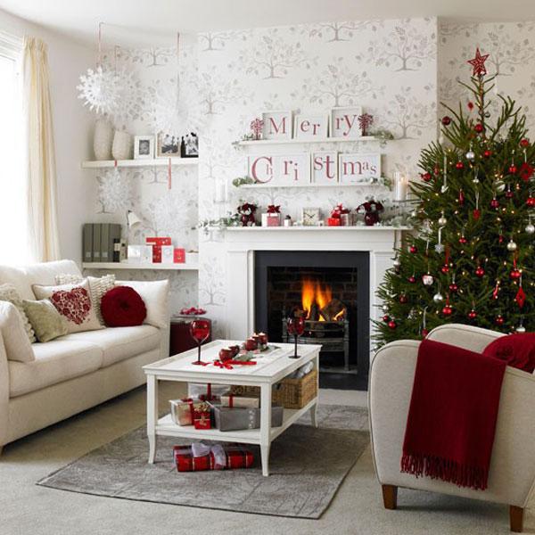 christmas-living-room-25-1