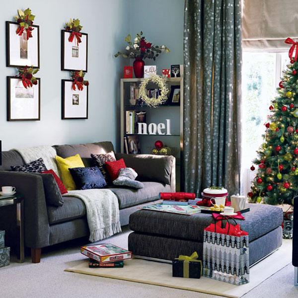 christmas-living-room-29-1