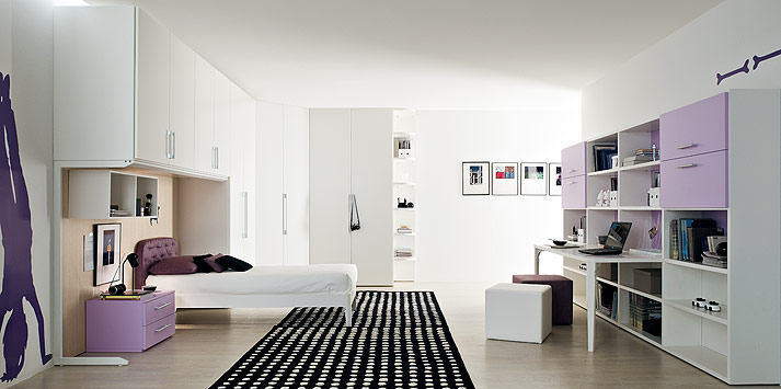 lilac-black-rug-bedroom-1