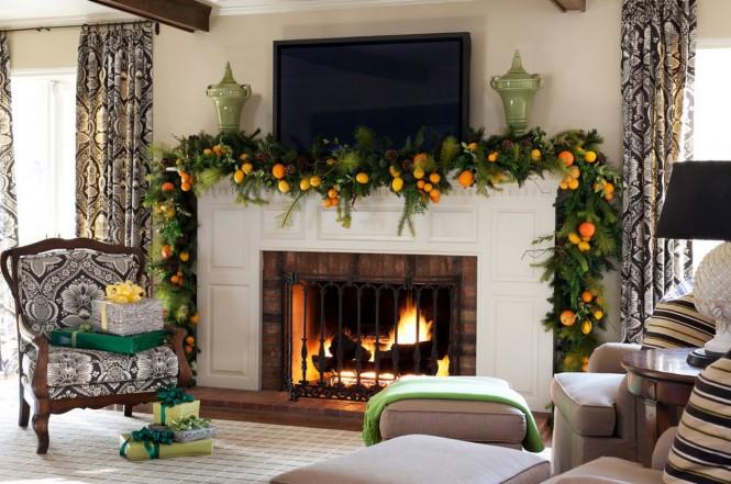 mantel-christmas-garland-ideas-665x441-1