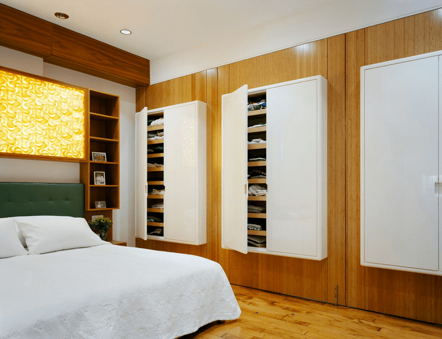 5-wall-mounted-closets-1