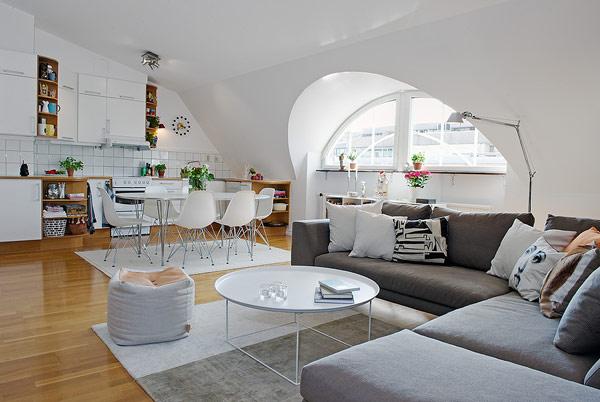 scandinavian-apartment-%ec%8a%a4%ec%b9%b8%eb%94%94%eb%82%98%eb%b9%84%ec%95%88-%ec%8a%a4%ed%83%80%ec%9d%bc-%ec%95%84%ed%8c%8c%ed%8a%b8