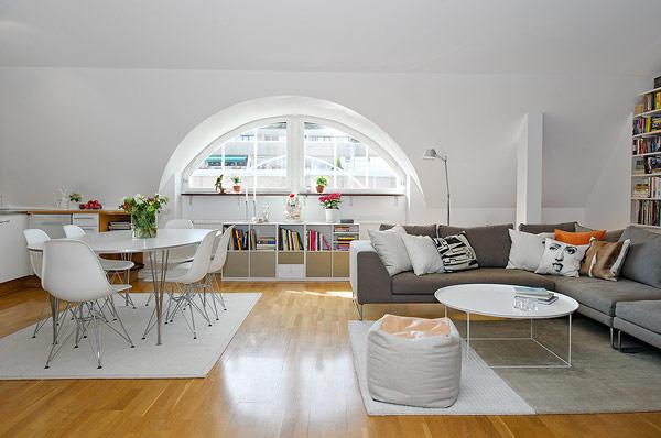 scandinavian-apartment-attic-loft-plhometal-10-1