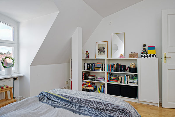 scandinavian-apartment-attic-loft-plhometal-11-1