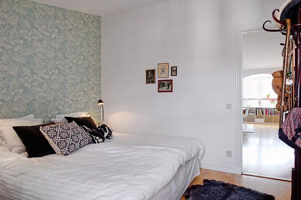 scandinavian-apartment-attic-loft-plhometal-12-1