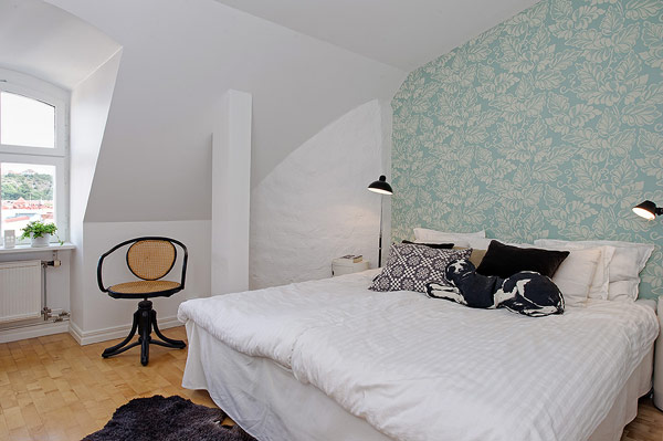 scandinavian-apartment-attic-loft-plhometal-13-1