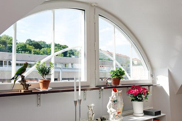scandinavian-apartment-attic-loft-plhometal-16-1