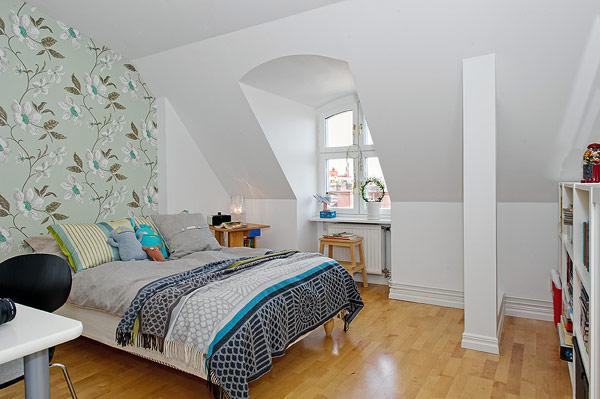 scandinavian-apartment-attic-loft-plhometal-19-1