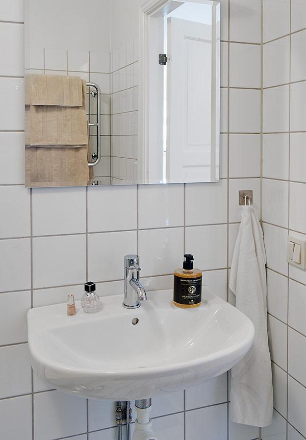 scandinavian-apartment-attic-loft-plhometal-21-1