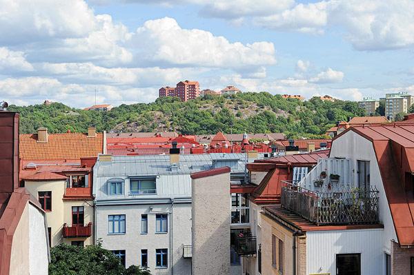 scandinavian-apartment-attic-loft-plhometal-23-1