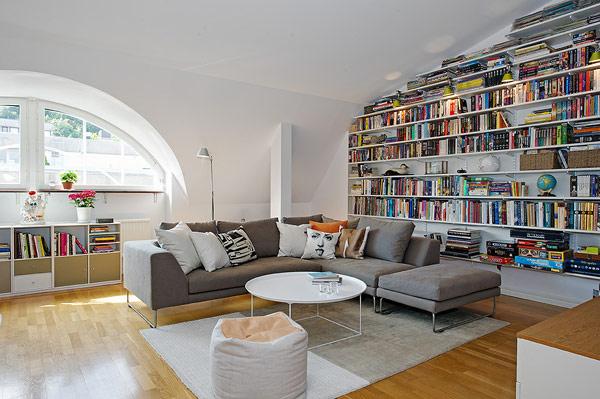 scandinavian-apartment-attic-loft-plhometal-4-1