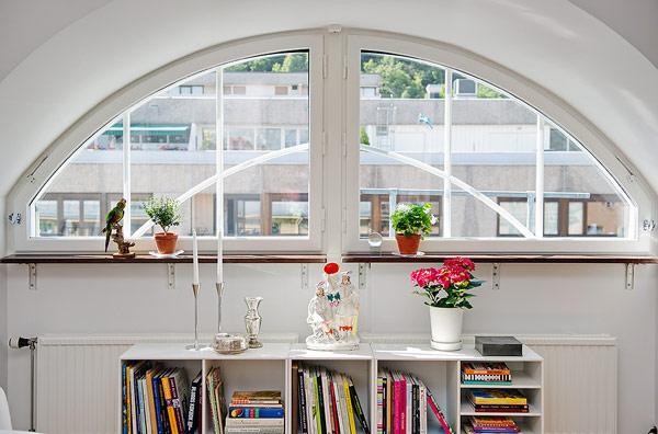 scandinavian-apartment-attic-loft-plhometal-5-1