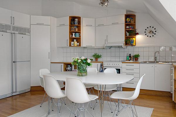 scandinavian-apartment-attic-loft-plhometal-7-1