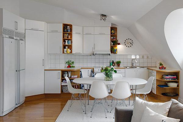 scandinavian-apartment-attic-loft-plhometal-8-1