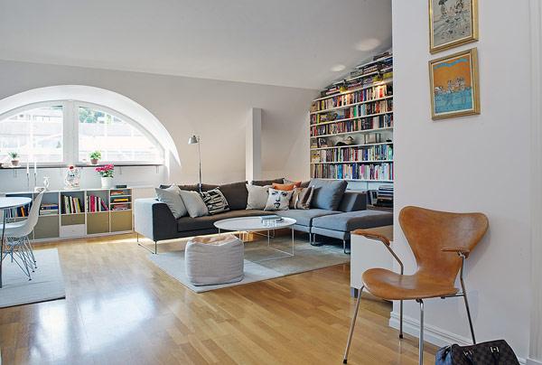 scandinavian-apartment-attic-loft-plhometal-9-1