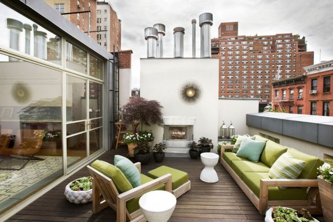 small-balcony-design-ideas-14