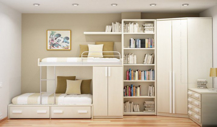 space-saving-ideas-small-bedrooms-smart-ideas-for-two-1024x602-718x422-1