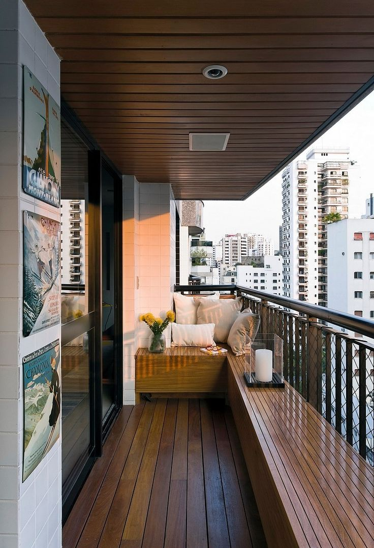 contemporary-balcony-design-small