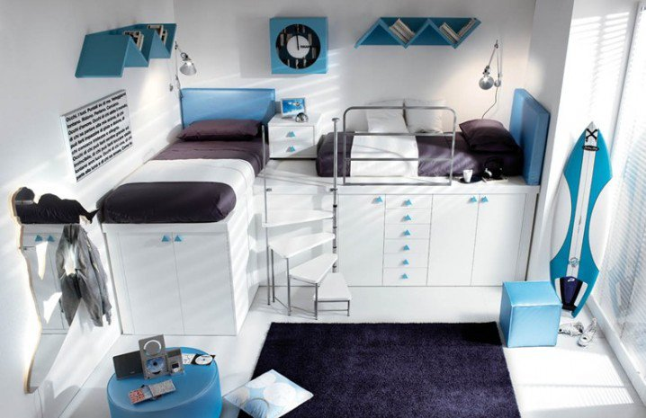 tiramolla-space-saving-beds-2