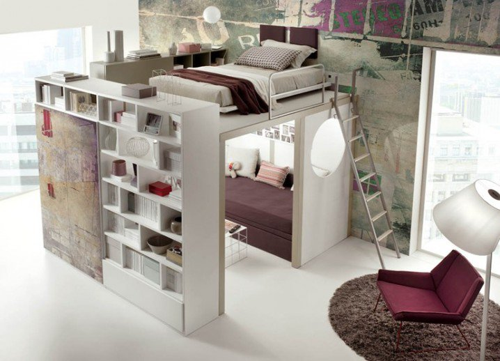 tiramolla-space-saving-beds-3