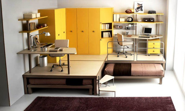 tiramolla-space-saving-beds-5