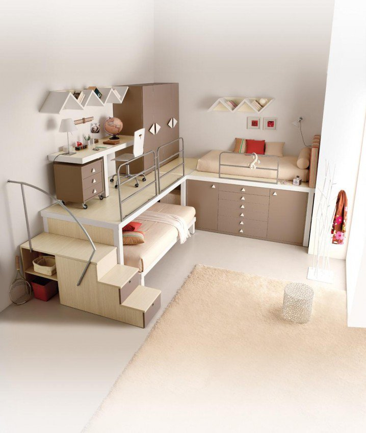 tiramolla-space-saving-beds-8