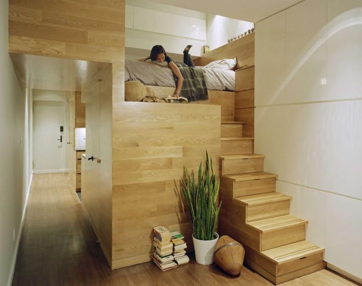 Bedroom-확장형-침대.jpg