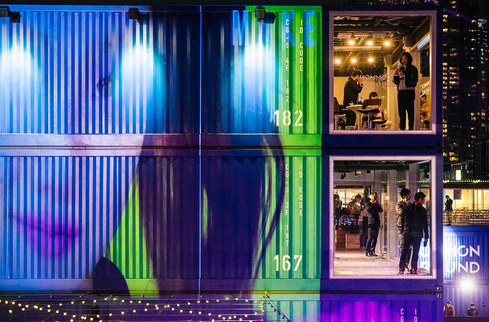container-architecture-13-1