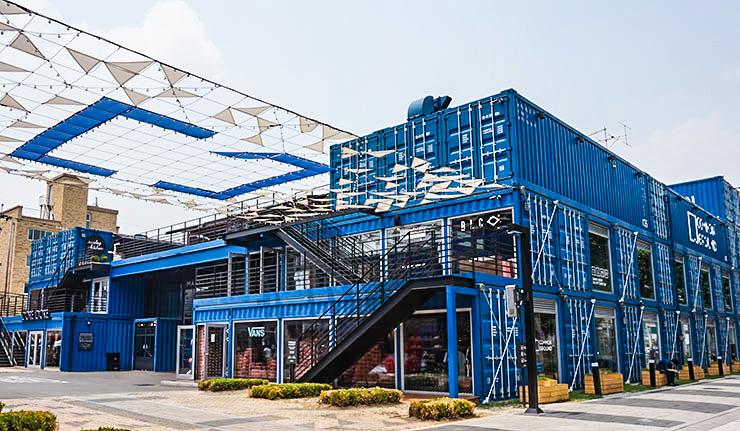 container-architecture-8-1