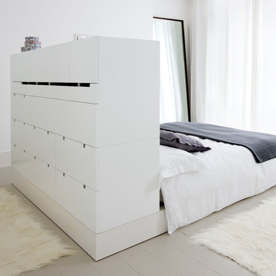 storage-solutions-for-small-spaces-bedroom-1