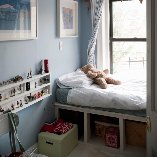 storage-solutions-for-small-spaces-childrens-room-1