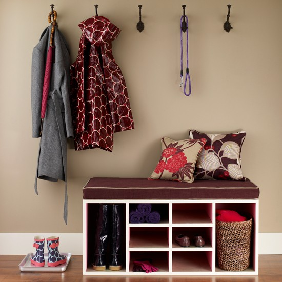 storage-solutions-for-small-spaces-hallway-1