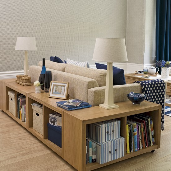 storage-solutions-for-small-spaces-living-room-sofa-1