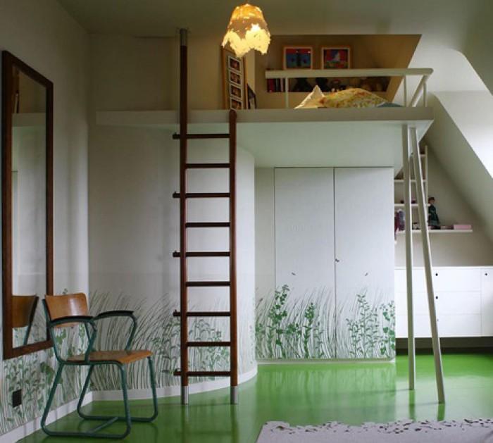voor-onze-slaapkamer-1358775180-van-nathug-1