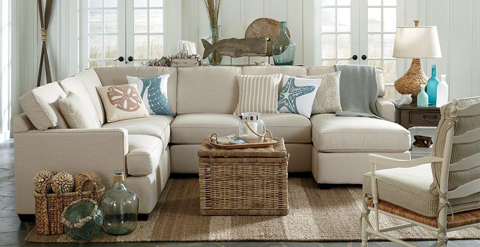 sofa-couch-usage-phm-zine-1