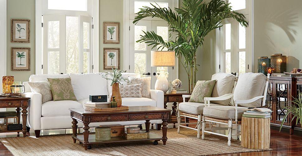 sofa-couch-usage-phm-zine-5