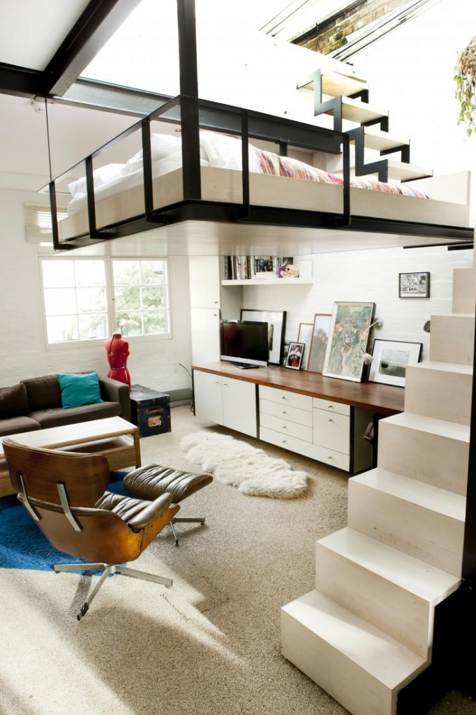 staircase-suspended-bed-rooftop%ec%b9%a8%eb%8c%80-%ec%9d%b8%ed%85%8c%eb%a6%ac%ec%96%b4