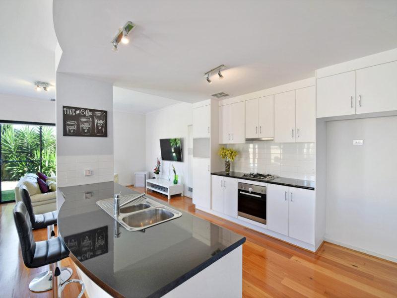 kitchen-knot-court-1