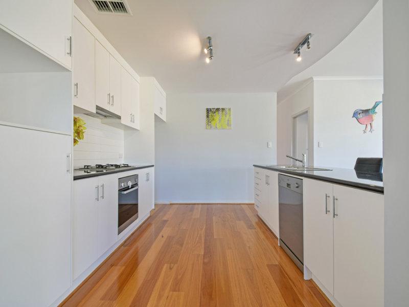kitchen-knot-court-2-1