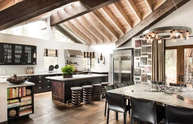 kitchen-platinum-home-metal-2