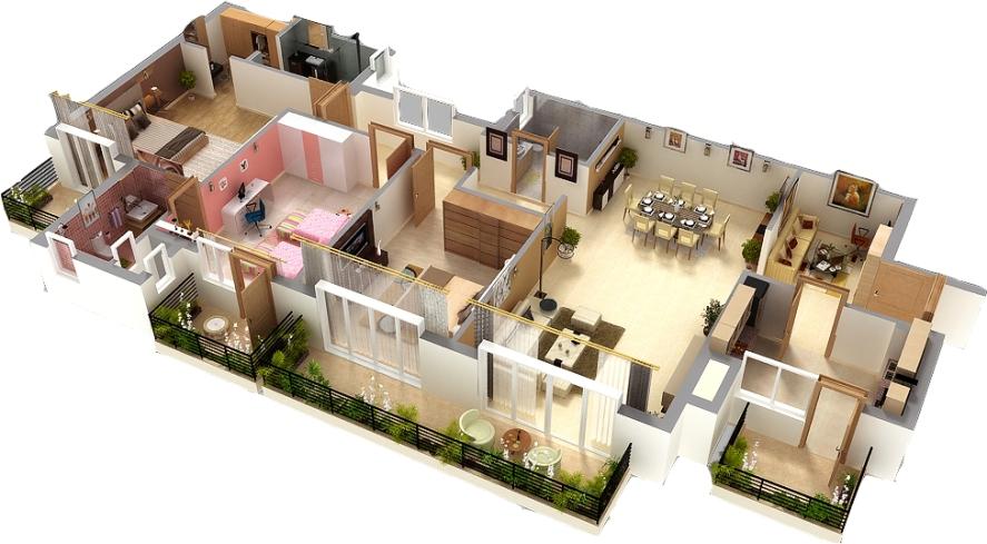 3d-interior-floor-plan-1