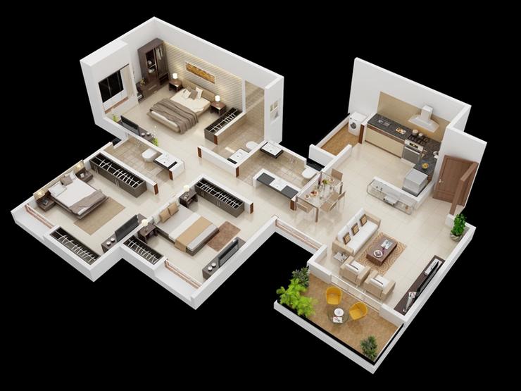 3d-interior-floor-plan-2