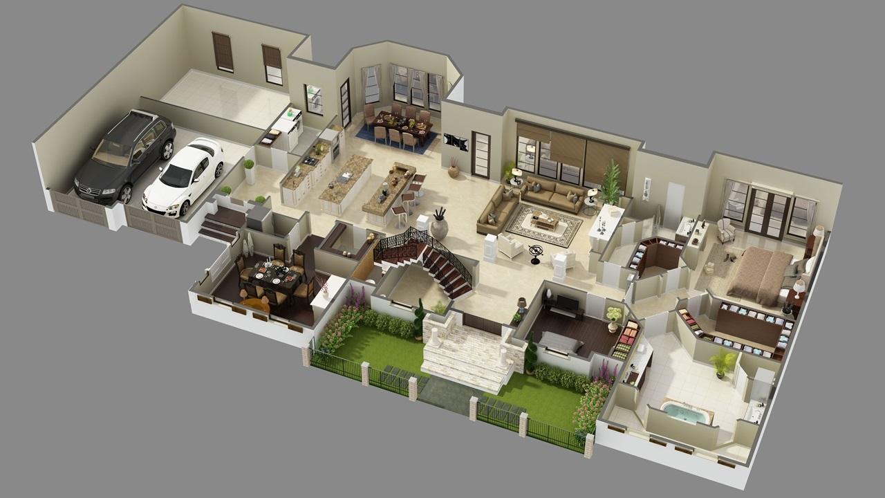 3d-interior-floor-plan-3