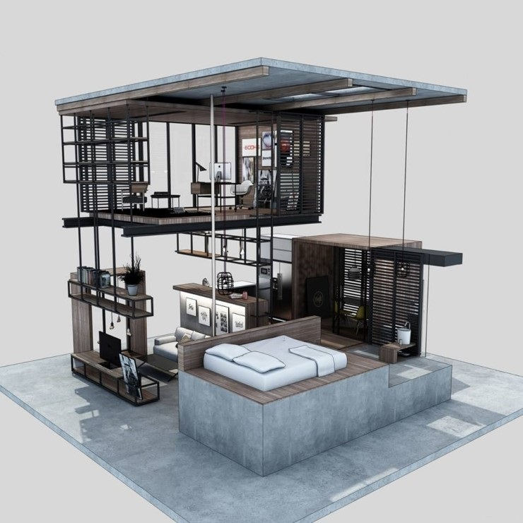 3d-interior-floor-plan-3d-%ec%9d%b8%ed%85%8c%eb%a6%ac%ec%96%b4-%eb%8f%84%eb%a9%b4