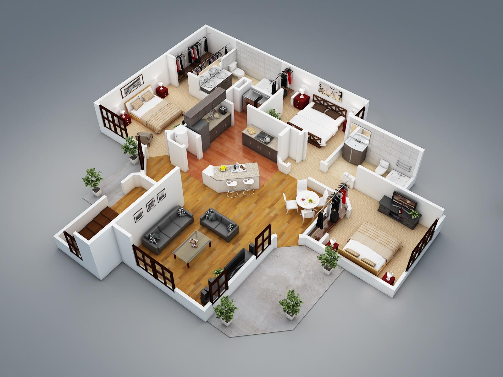3d-interior-floor-plan-5