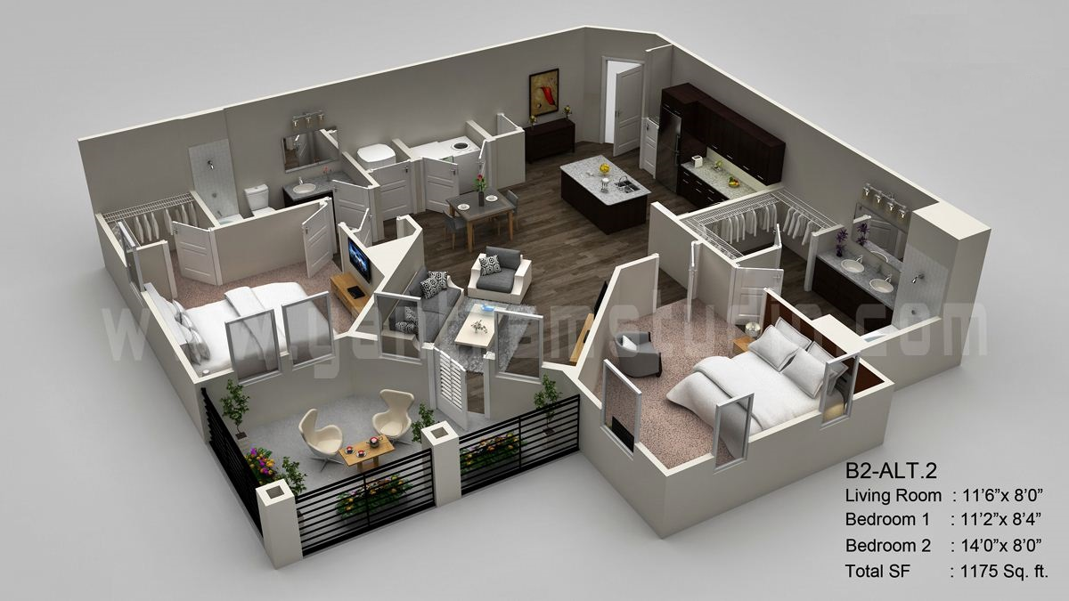 3d-interior-floor-plan-7