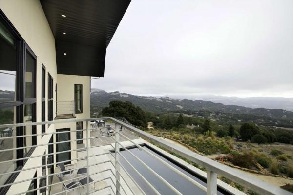 balcony-view-600x400-1