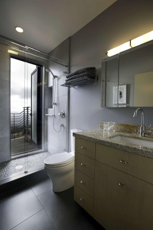 granite-countertop-600x900-1