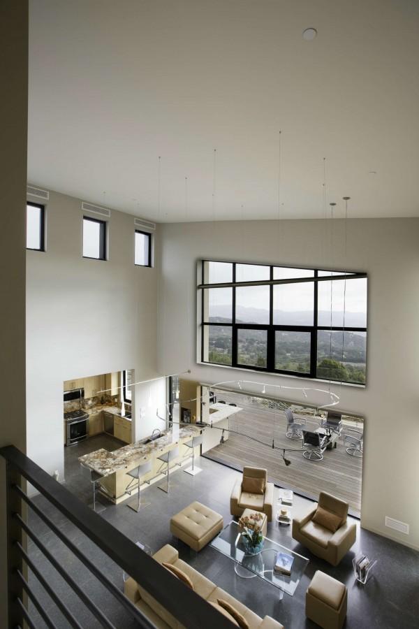 indoor-balcony-600x900-1