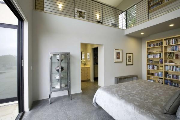 modern-bedroom-design-600x400-1